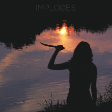 Implodes-Black-Earth