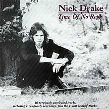 220px-Nick_drake_Time_of_No_Reply