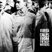 Virta-Tales from the deep waters