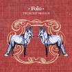 folo-thesecretmessage_cover