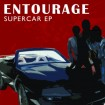supercar-ep-entourage