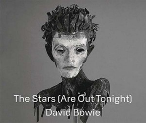 David_Bowie_The_stars_are_out_tonight-592x501