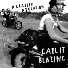 a-classic-education-call-it-blazing