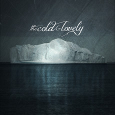 cold__lovely_cover-jpg