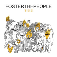 foster-the-people-torches