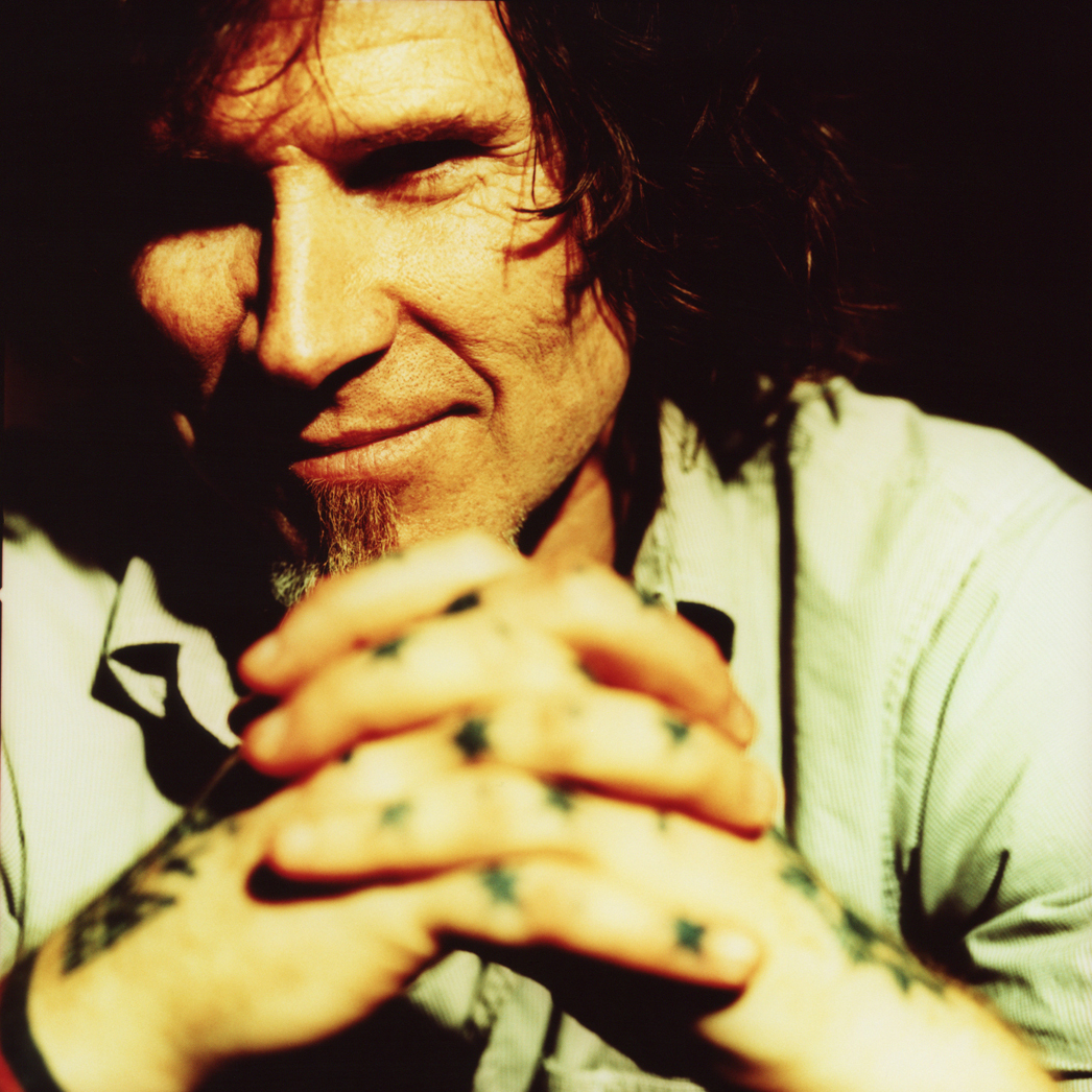mark-lanegan-by-sam-holden