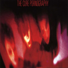 The_Cure_-_Pornography
