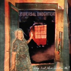 Universal_Daughters_Why_hast1-450x453