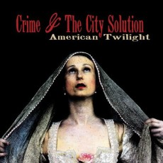crime&thecitysolution - american twilight