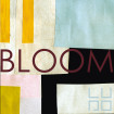Cover_BLOOM