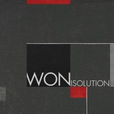 won-isolution