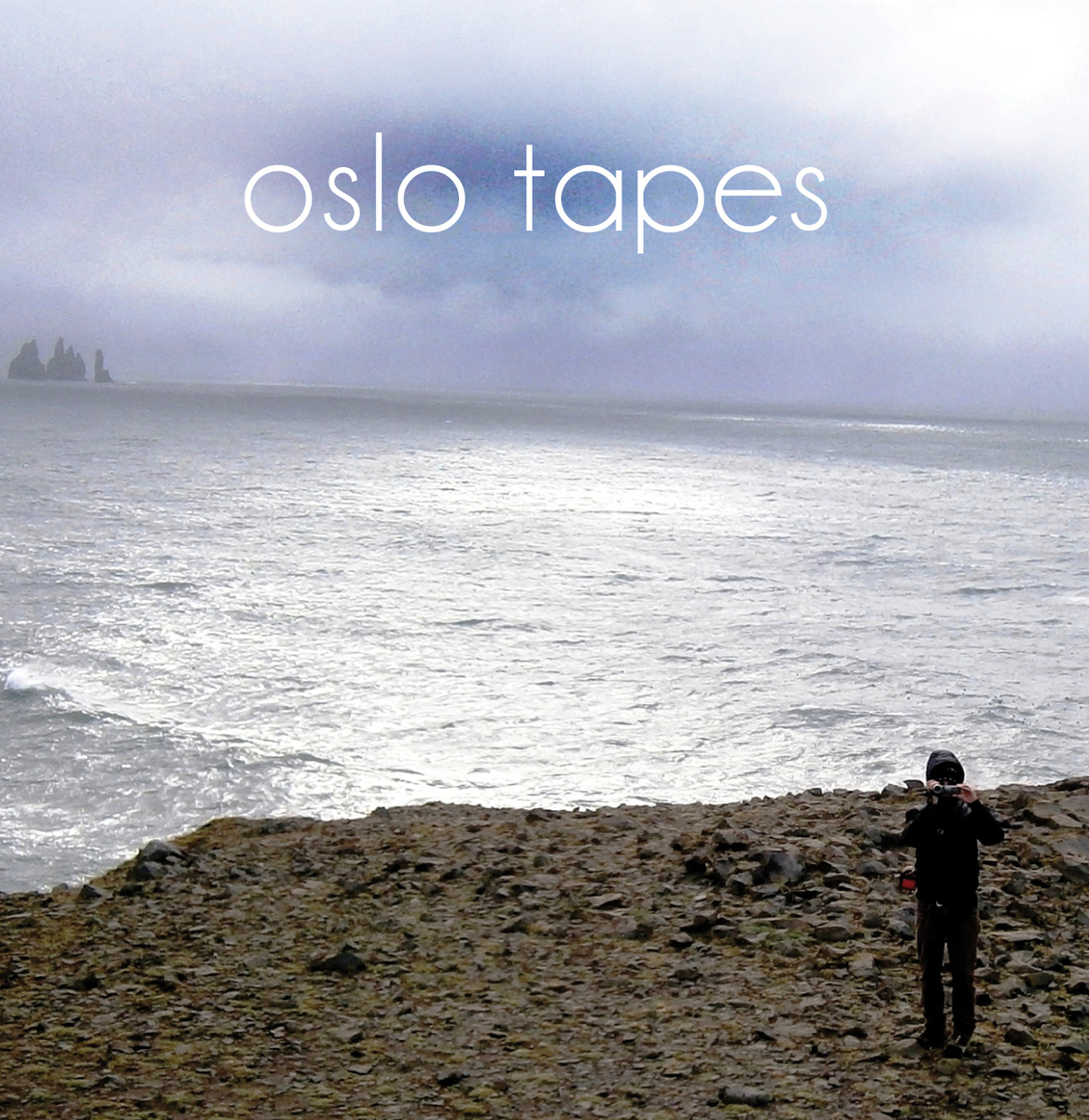 oslo_tapes_cover