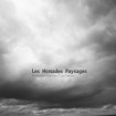 Cover-Francesco Giannico & Zac Nelson-Les Nomades Paysages