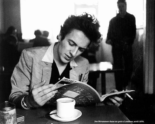 Joe-Strummer-Reading1