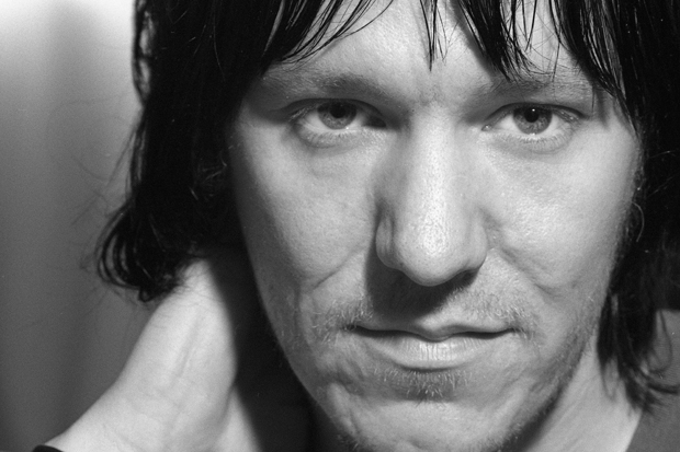 elliott-smith