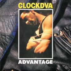 clockdva_advantage_1348822812
