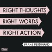 FranzFerdinand-Right