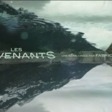 Les revenants index