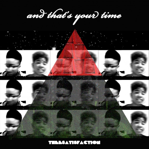 THEESatisfaction-