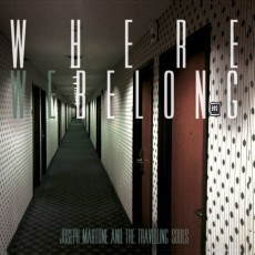martone-where-we-belong