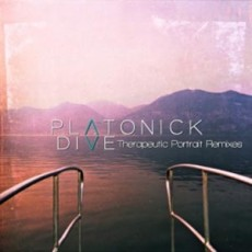platonick-dive-remix-cover