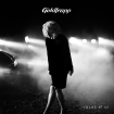 Goldfrapp-Tales-of-Us-2013-1200x1200
