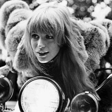 marieanne-faithfull1968