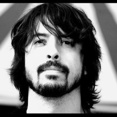 Dave+Grohl