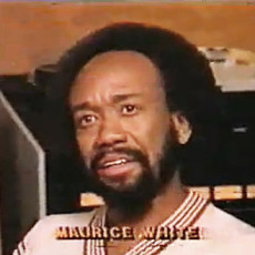 maurice-white-interview-image
