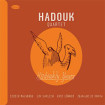 Hadoukly-yours-cover