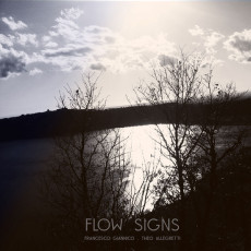 Flow Signs