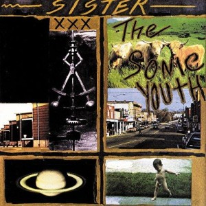 Sonic-Youth-Sister