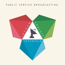 public-service-broadcasting-inform-educate-entertain