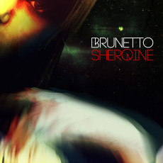 Brunetto_Sheroine_cover_web