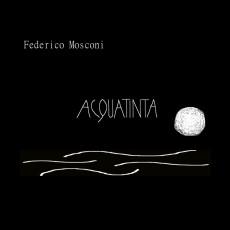 Acquatinta Front Cover