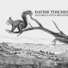 Davide Tosches