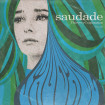 thievery-corporation-saudade_1024x1024