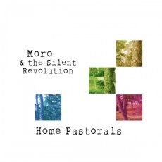 moro-musica-streaming-home-pastorals