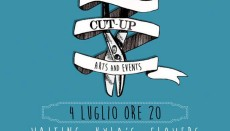 Cut-Up Arts and Events