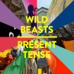 WildBeasts080114