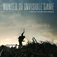hunter-of-invisible-game-poster