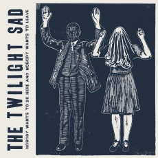 twilight-sad2