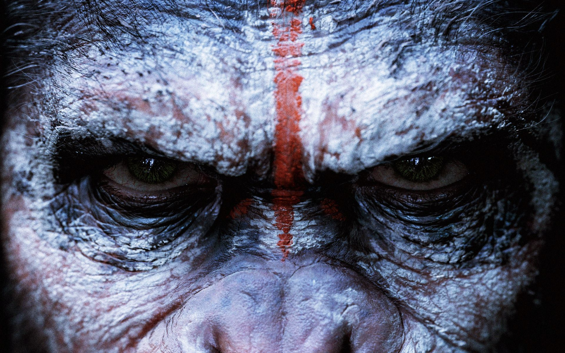 wallpaper-planet-of-the-apes