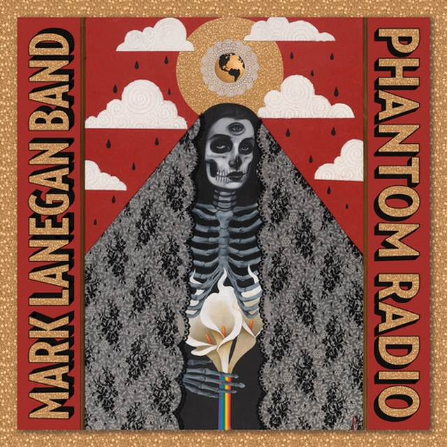 Mark-Lanegan-Band-Phantom-Radio