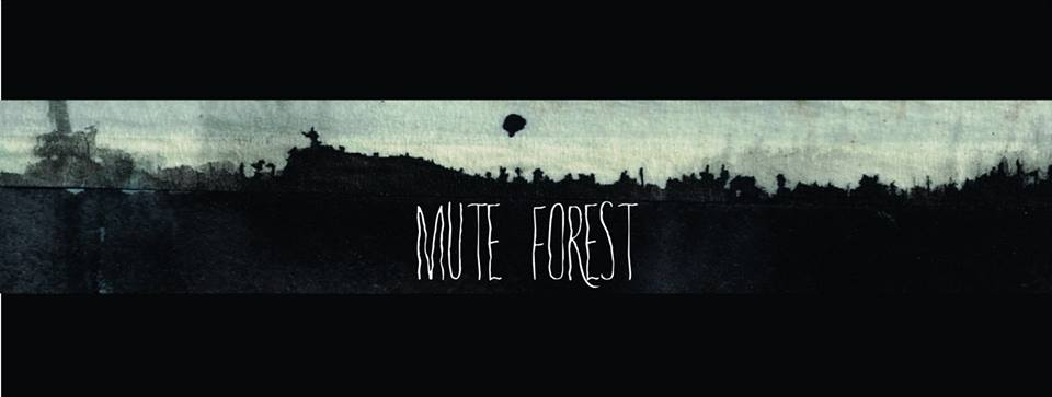 Mute Fores