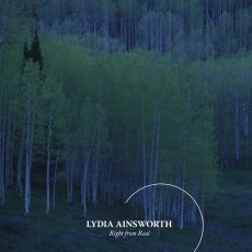 lydia-ainsworth-right-from-real