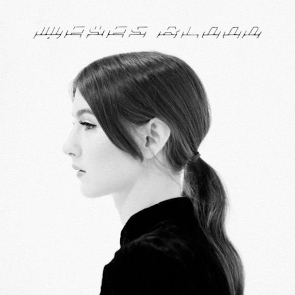 Weyes-Blood-The-Innocents