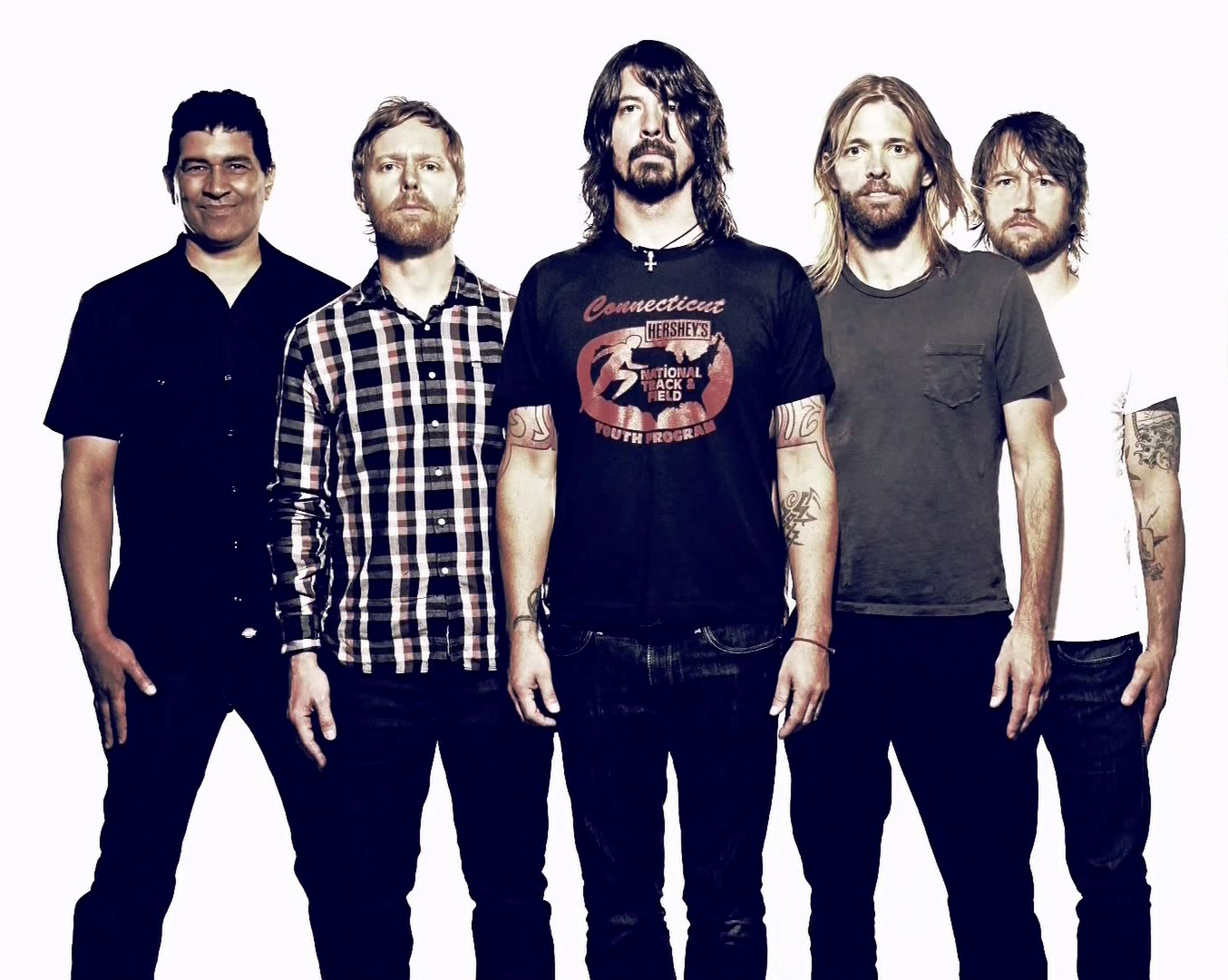 foo-fighters-tour-2014-concerti-confermati