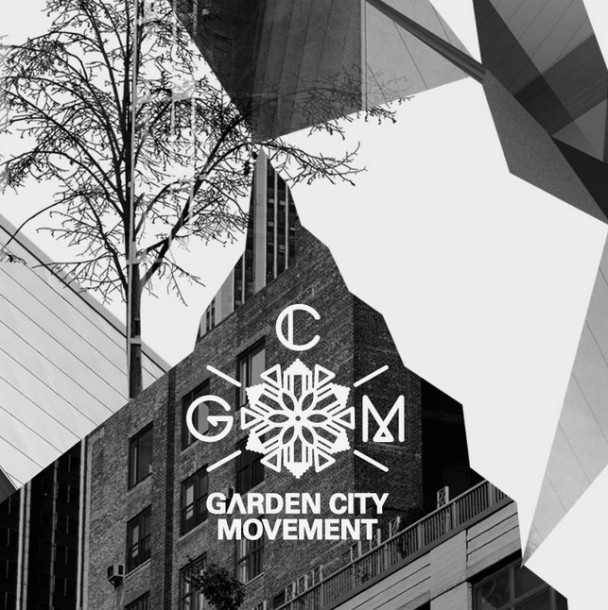 Garden-City-Movemen