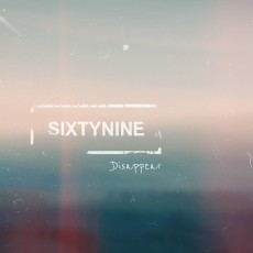 sixtynine_disappear